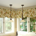 window valances patterns 8 , 10 Cool Window Valances Patterns In Furniture Category