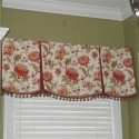 window valances patterns 9 , 10 Cool Window Valances Patterns In Furniture Category