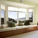 Bay-Window-Decorating Idea , 7 Nice Bay Window Seat Cushions To Copy In Furniture Category