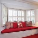 Bay Window Seat Cushions  , 7 Nice Bay Window Seat Cushions To Copy In Furniture Category