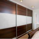Modern Ceiling Mount Room Dividers  , 5 Nice Ceiling Mount Room Divider In Furniture Category
