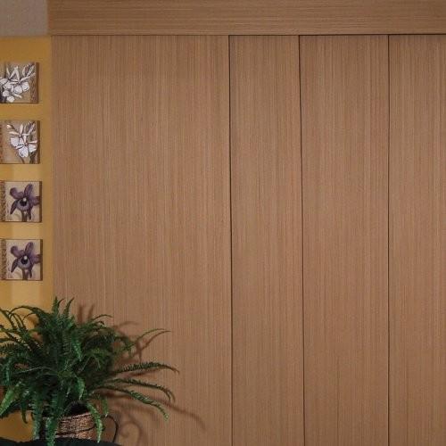Furniture , 5 Nice Ceiling Mount Room Divider : contemporary-Ceiling Mount Room Divider