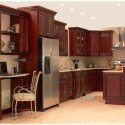 10x10 kitchen designs image , 6 Nice 10×10 Kitchen Layout With Island In Kitchen Category