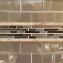 Backsplash Tile Designs , 7 Gorgeous Subway Tile Backsplash Ideas In Kitchen Appliances Category