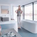 Bathroom Designing Ideas , 5 Cool Bathroom Remodel Software Free In Bathroom Category