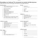Bathroom Remodeling Checklist , 7 Good Bathroom Renovation Checklist In Bathroom Category