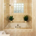 Bathroom Remodeling Ideas , 8 Nice Bathroom Remodels For Small Bathrooms In Bathroom Category