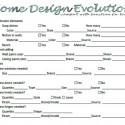 Bathroom Renovation Checklist , 7 Good Bathroom Renovation Checklist In Bathroom Category