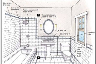 1200x1028px 6 Cool Bathroom Layout Design Tool Free Picture in Bathroom