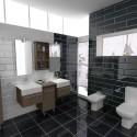 Bathroom layout design , 6 Cool Bathroom Layout Design Tool Free In Bathroom Category