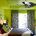 Bedroom Color Schemes , 7 Fabulous Relaxing Bedroom Color Schemes In Bedroom Category