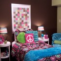 Bedroom Ideas , 5 Beautiful Tweens Bedroom Ideas In Bedroom Category