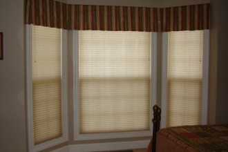 800x600px 8 Top Window Treatments For Bay Windows Pictures Picture in Furniture