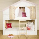 Best Bunk Beds , 7 Wonderful Coolest Bunk Beds In Bedroom Category