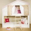Best Bunk Beds , 7 Wonderful Coolest Bunk Beds In Bedroom Category
