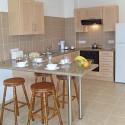 Best IKEA Kitchen Designs , 7 Cool Ikea Kitchen Islands With Breakfast Bar In Kitchen Category