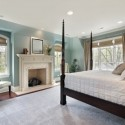 Best Paint Colors for a Bedroom , 6 Nice Calming Paint Colors For Bedrooms In Bedroom Category