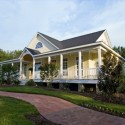 Building Dream House , 8 Best Prefab Home Builders In Homes Category