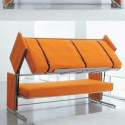 Bunk Bed , 5 Good Couch That Turns Into Bunk Beds In Furniture Category