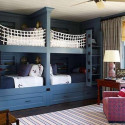 Bunk Bed Ideas , 7 Wonderful Coolest Bunk Beds In Bedroom Category