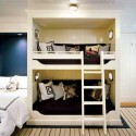 Bunk Beds , 6 Wonderful Space Saver Bunk Beds In Bedroom Category