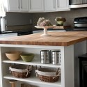 Butcher Block Countertop , 7 Top Ikea Kitchen Island Butcher Block In Furniture Category