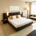 Calming Colors for a Contemporary , 6 Nice Calming Paint Colors For Bedrooms In Bedroom Category