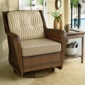 Chairs for Living Room , 7 Gorgeous Rattan Swivel Desk Chair In Furniture Category
