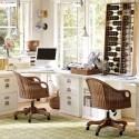 Charming Wingate Rattan Swivel Desk Chair , 7 Gorgeous Rattan Swivel Desk Chair In Furniture Category