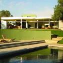 Contemporary Modular Homes , 7 Unique Contemporary Prefab Homes In Homes Category
