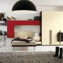 Cool Boys Bedroom Ideas , 5 Cool Bedroom Ideas For Teenage Guys In Bedroom Category