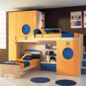 Cool Kids Bunk Beds , 7 Wonderful Coolest Bunk Beds In Bedroom Category