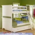 Coolest Bunk Beds , 7 Wonderful Coolest Bunk Beds In Bedroom Category
