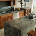 Corian Solid , 7 Top Dupont Corian Countertops In Kitchen Category