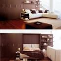 Creative Multi Purpose Furniture , 7 Beautiful Multipurpose Furniture For Small Spaces In Furniture Category