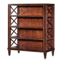 Criss Cross Bookcase at Home , 7 Fabulous Criss Cross Bookshelf In Furniture Category