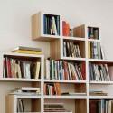 Criss Cross Bookshelf Ideas , 7 Fabulous Criss Cross Bookshelf In Furniture Category