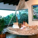 Cute Design Indoor Floating Bed , 8 Cool Floating Bed Hammock In Furniture Category