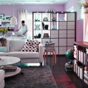 Designs Of Ikea , 8 Awesome Ikea Space Planner In Others Category