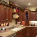 DuPont Corian , 7 Top Dupont Corian Countertops In Kitchen Category