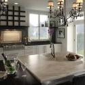 Dupont Corian Hazel , 7 Top Dupont Corian Countertops In Kitchen Category