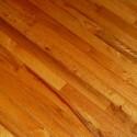 Engineered Hardwood Floor , 7 Gorgeous Hardwood Vs Engineered Wood In Furniture Category