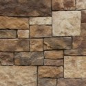 Fireplace Stone , 7 Unique Stone Veneer Fireplace Pictures In Furniture Category