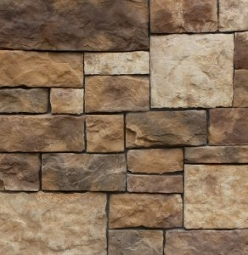 Furniture , 7 Unique Stone Veneer Fireplace Pictures : Fireplace Stone