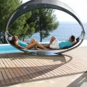 Floating Bed for Nice Summer Season , 8 Cool Floating Bed Hammock In Furniture Category
