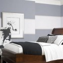 Girls Bedroom Ideas , 7 Fabulous Relaxing Bedroom Color Schemes In Bedroom Category