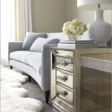 Glamorous Mirrored , 7 Beautiful Horchow Mirrored Furniture In Furniture Category