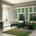Green Tween Bedroom , 5 Beautiful Tweens Bedroom Ideas In Bedroom Category