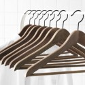 Hangers , 7 Stunning Ikea Coat Hanger In Others Category