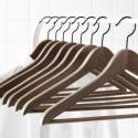 Hangers , 7 Stunning Ikea Coat Hanger In Others Category